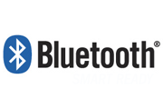 When Bluetooth Leaves You in the Lurch: How to Get It Going Again