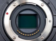 CMOS Is Winning the Camera Sensor Battle, and Here's Why