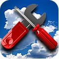 tools for cloud users