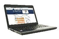 CTL's Ubuntu-powered laptop