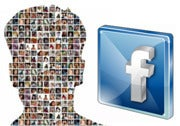 Facebook Buys Face.com; Prepare for Easier Photo Tagging