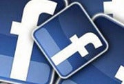 Privacy Group Calls on FTC to Probe Facebook Timeline