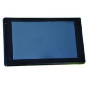 No-name Android Tablet