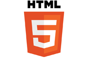 BYOD Plan: Transportation Firm Goes Down HTML5 Road