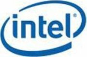 Processors: What to Expect From CPUs in 2012