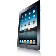 Cheaper iPad 2 Is Still No Kindle Fire Competitor