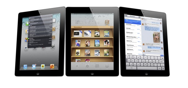 $299 iPad 2 Would Upend Tablet Market but it's Unlikely
