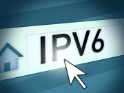 Apple Under Fire for Backing off IPv6 Support