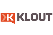 Klout Now Wants To Measure Your Real-World Influence