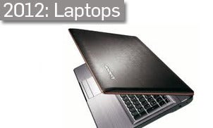 laptop article