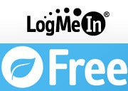 LogMeIn Goes Free With iOS App for iPad and iPhone Remote Desktop