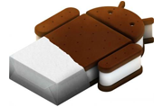 Android 4.0--Ice Cream Sandwich
