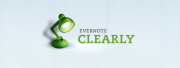 Simplify Web Page Viewing on Firefox with Evernote's Clearly Add-On