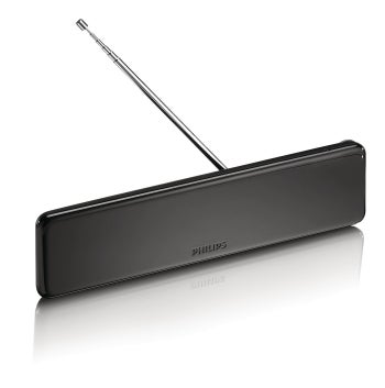 Kiss Your Cable Bill Goodbye With These HDTV Antennas