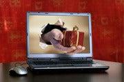 Last-Minute Tech Shopper Gift Guide