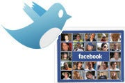 Twitter, Facebook Fuel SOPA Protests