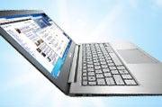 Asus Zenbook UX31E Ultrabook