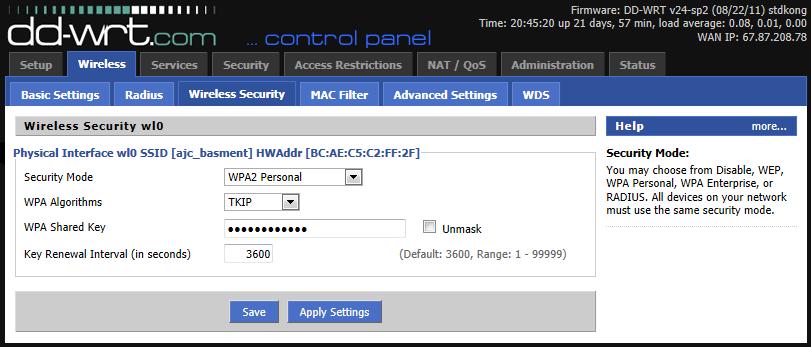 WINDOWS AUTOCONNECT GRATUIT ADSL 7 POUR TÉLÉCHARGER