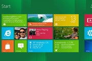 Windows Phone 8 May Burn Early Adopters