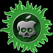 New iOS Jailbreak Attracts Nearly 1 Million Users