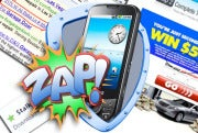 How to Defend Your Android Phone From Annoying Mobile Ads