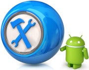 Android ROM Roundup