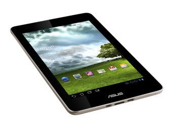 Asus Eee Pad MeMo 370T tablet