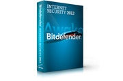 Bitdefender Internet Security 2012 PC security suite