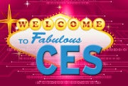 Dancing Cats and Vacuums Join the Sideshow at CES 2012