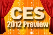 CES Preview: Mobile Technology Will Dominate Everything
