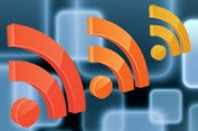 How to Choose a Router for Your Business