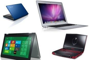 Desktop PC Killers: Past, Present, and Future | PCWorld