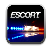 Escort Live Social Network Protects You From Speed Traps