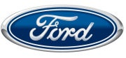 Ford Wants Vehicles to Monitor Your Health