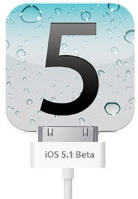 iOS 5.1 Beta Hints At Quad-Core iPhone, iPad
