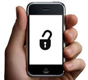 Jailbreaking Waivers Set to Expire in 2012