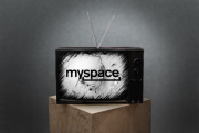 Myspace Reinvents Itself, Pins Hopes on Myspace TV