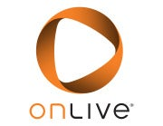 OnLive Brings Flash, Office, Speedy Connection to iPad for $5 a Month