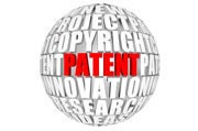 IBM Wins Most Patents for 19th Straight Year