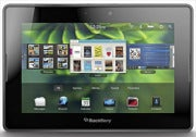 RIM Selling PlayBook Tablets for $300 Each