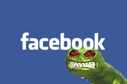 Suspects Behind Facebook Koobface Hack Named