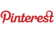 Cyber Criminals Target Pinterest with Survey Scams