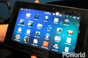 Thousands of Android Apps Available on PlayBook, Says RIM