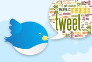 Twitter's Weekly E-Mail Digest to Feature Popular Tweets, Trending Stories