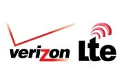 Verizon to Activate 27 More LTE Cities on Thursday