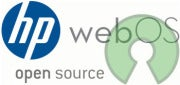HP Hopes to Lure Mobile App Developers to Open webOS