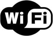 Fifth-generation Wi-Fi is coming soon. Are you ready for 802.11ac?
