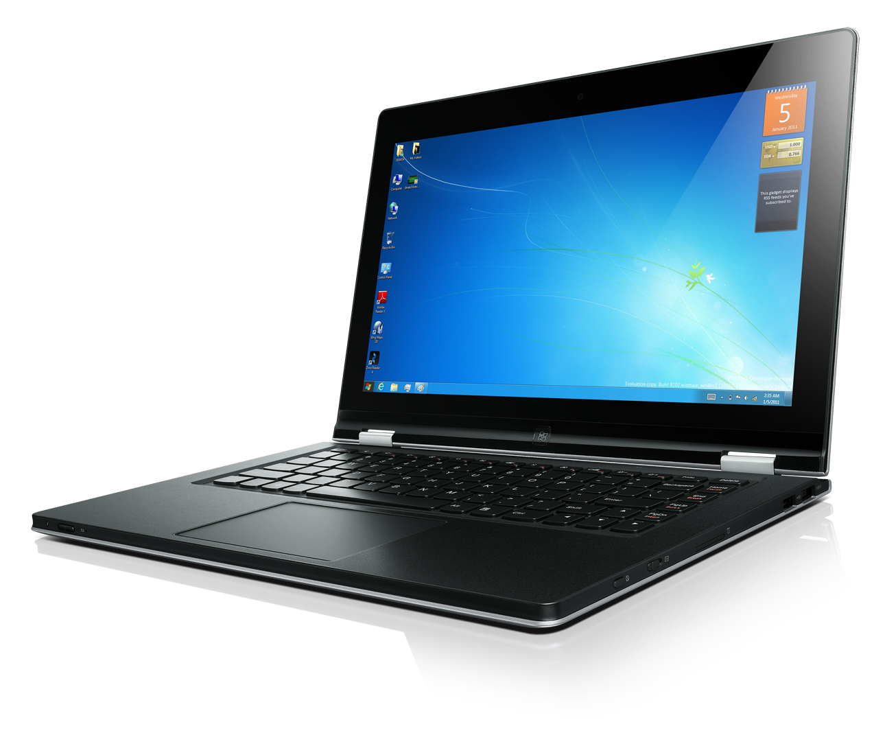 Tablet it s an ultrabook it s the lenovo ideapad yoga pcworld