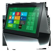 Lenovo IdeaPad Yoga