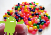 Android 5.0 Jelly Bean Mobile Operating System May Arrive in Spring 2012